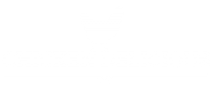Chicken-Delicious-Logo-wit