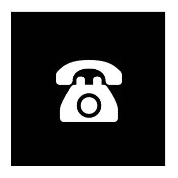 bord-telefoon