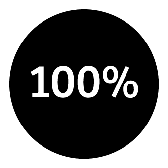 icon-100%