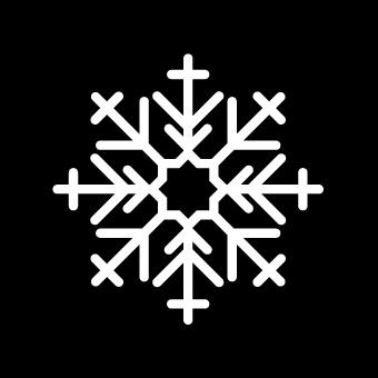 icon-ingevroren