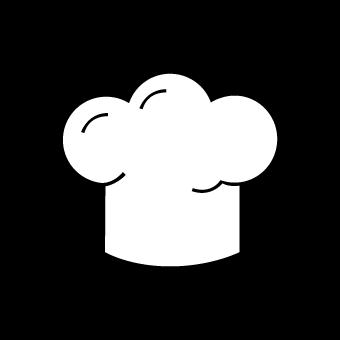 icon-verwerking